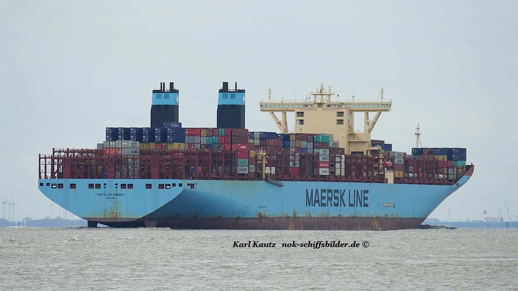 Mathilde Maersk (KK-110419-3).jpg