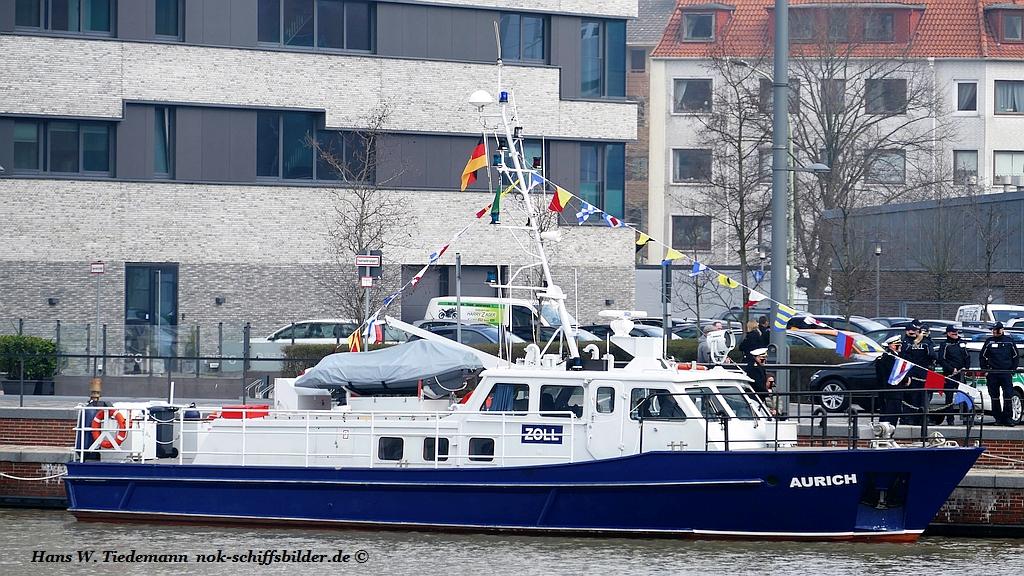 Aurich, Wilhelmshaven - Bhv 22.03.2019.jpg