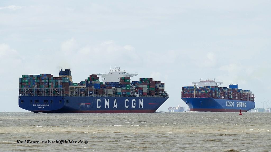 CMA CGM Laperouse + Cosco Shipping Nebula (KK-030519-0).jpg