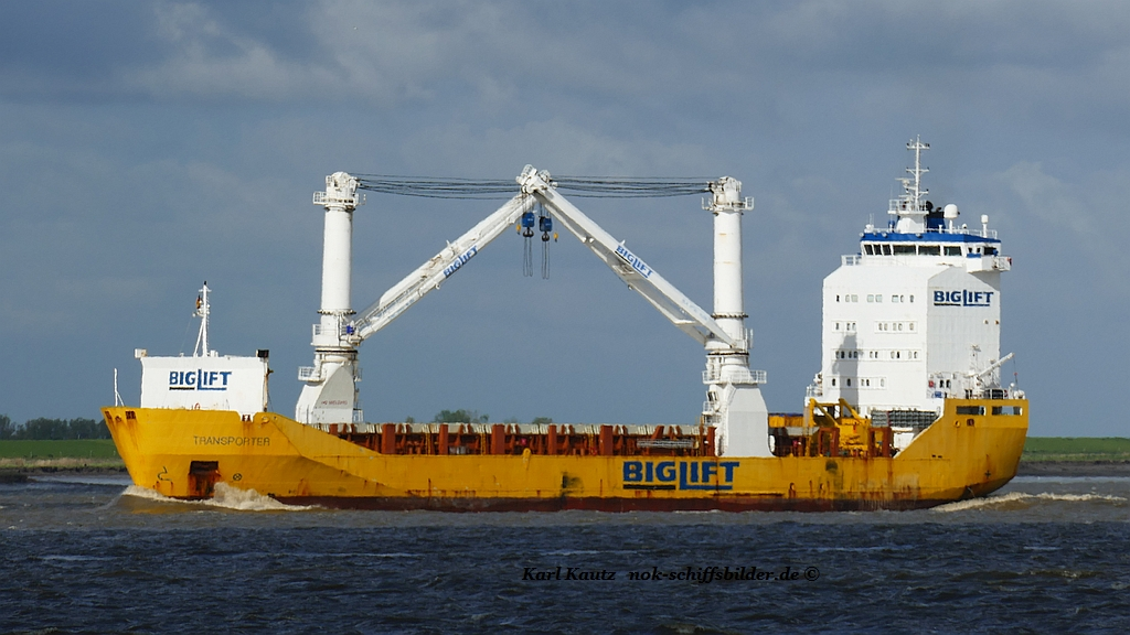 Transporter (KK-040519-0).jpg