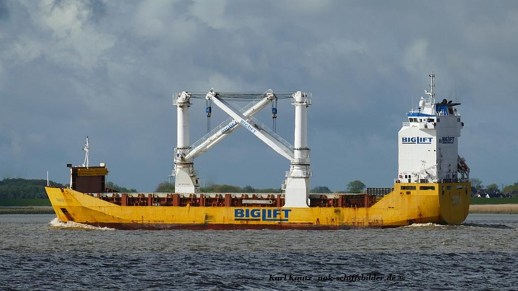 Transporter (KK-040519-2).jpg