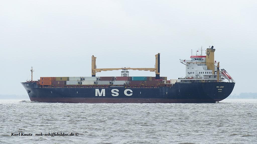 MSC Jenny (KK-(KK-020519-2).jpg