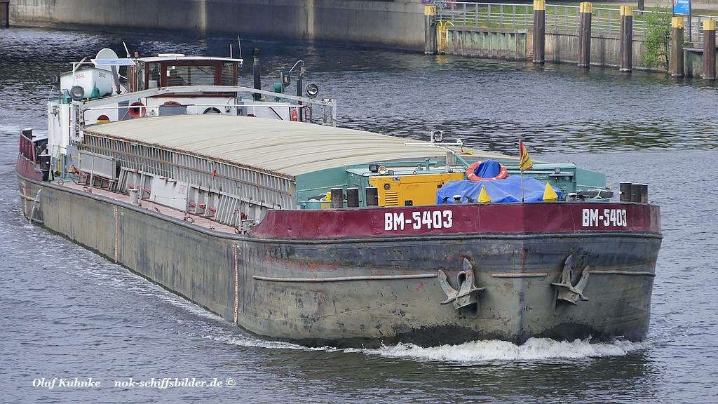 BM-5403