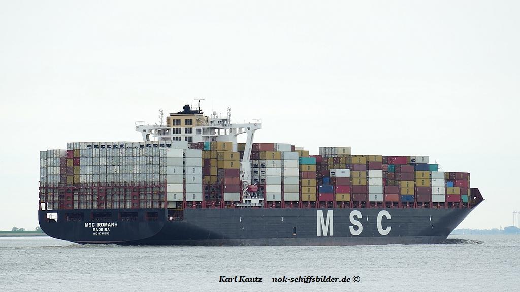 MSC Romane (KK-160519-3).jpg