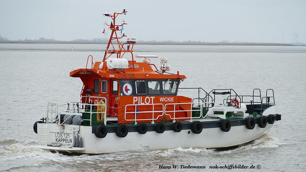 LOS 125, DEU, Wickie - Weser.jpg