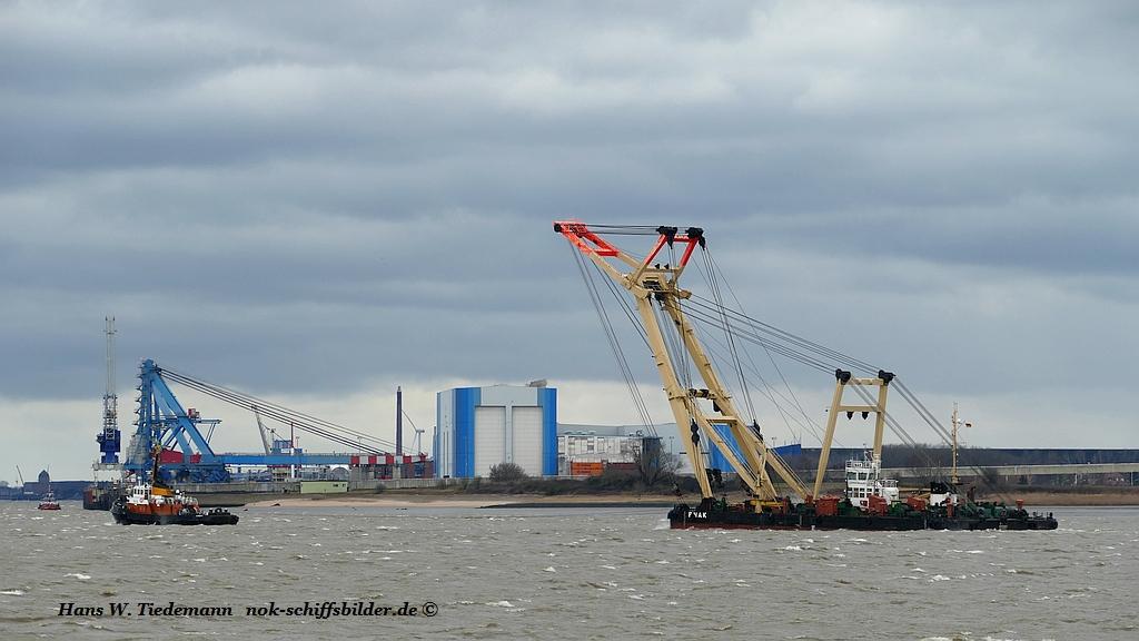 Mistral + Enak - Weser4.jpg