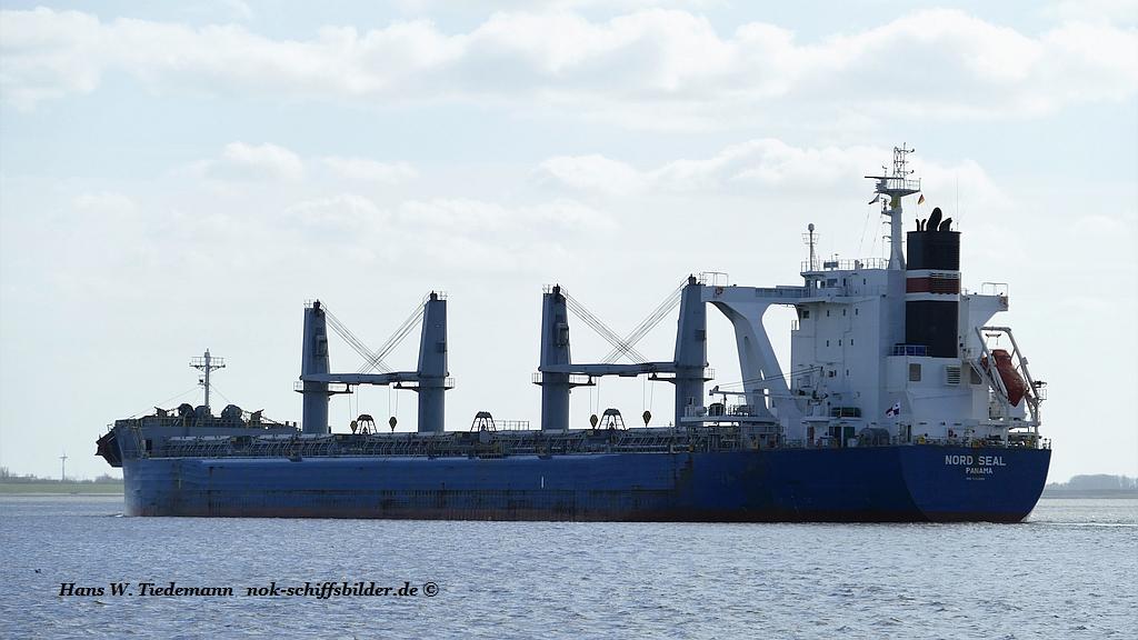 Nord Seal, PAN, World Marine, Tokyo - Bhv.jpg