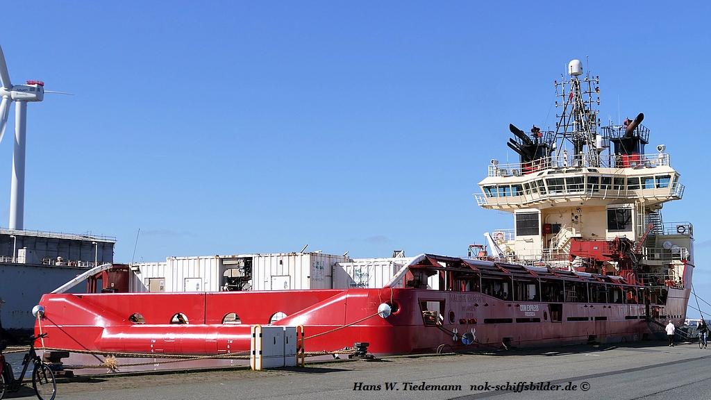 Odin Express, DIS, IMO 9104029, ex Maersk Nascopie-18 -Bhv.jpg