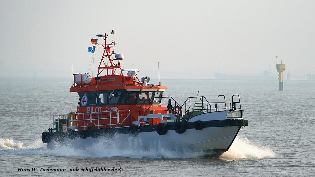 Snorre, DEU - Weser 30.03.2019.jpg