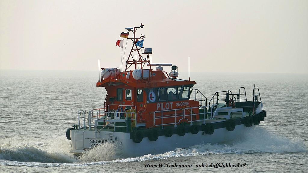 Snorre, DEU - Weser3.jpg