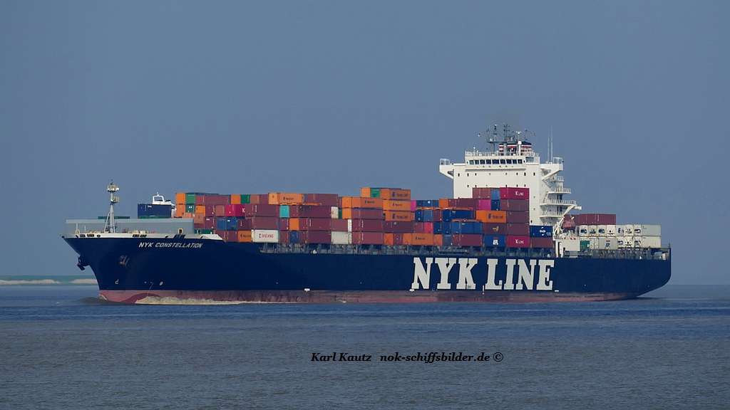 NYK Constellation (KK-180519-0).jpg