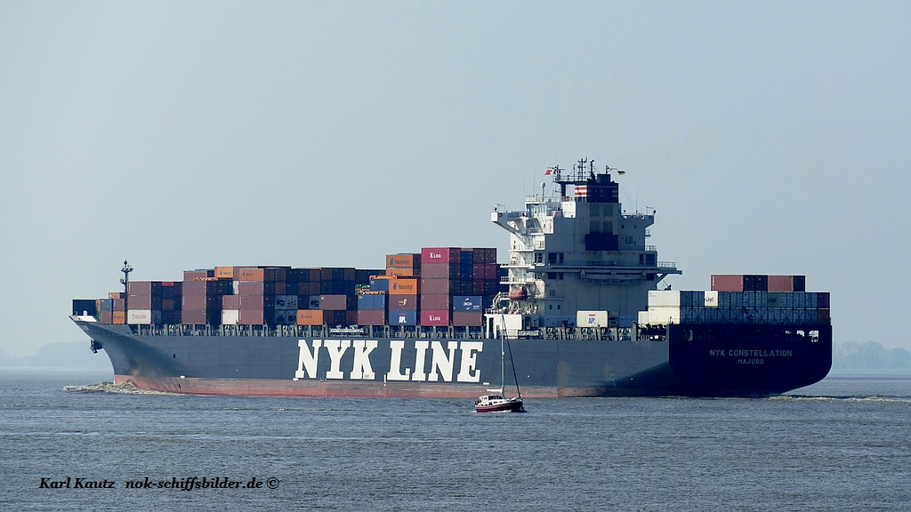 NYK Constellation (KK-180519-3).jpg