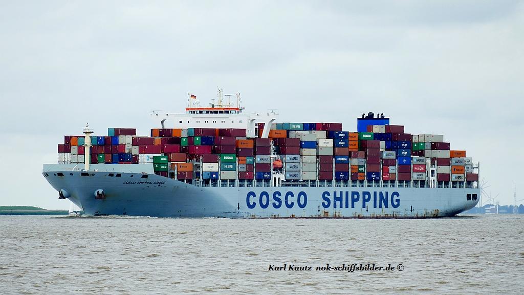 Cosco Shipping Danube (KK-250519-0).jpg