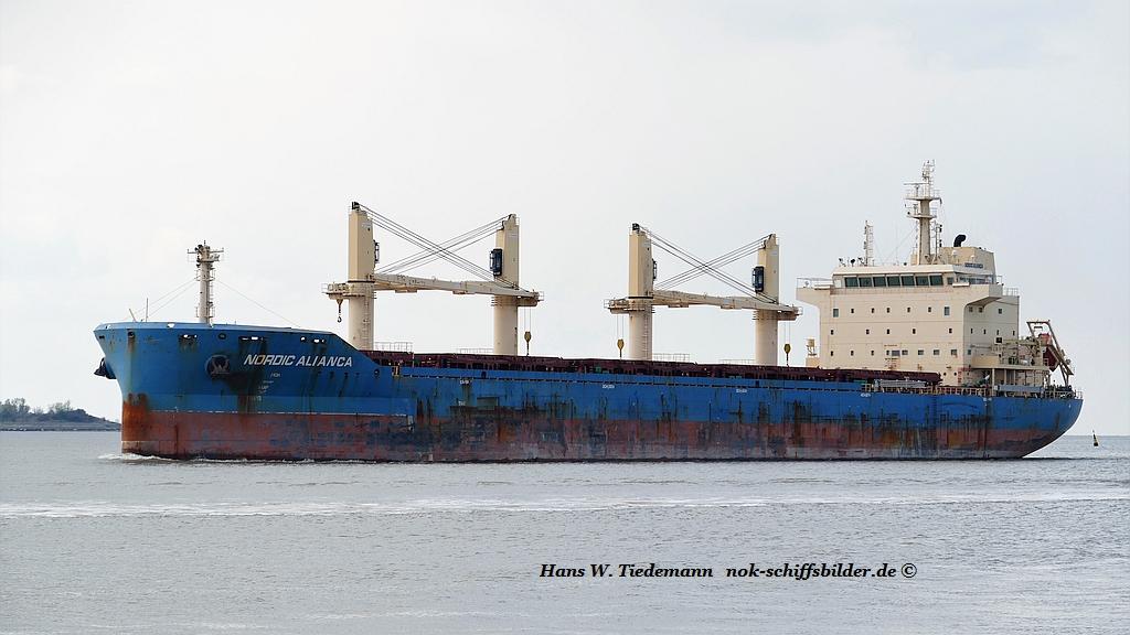 Nordic Alianca, LBR, ex Nordic Yangzhou-14.jpg