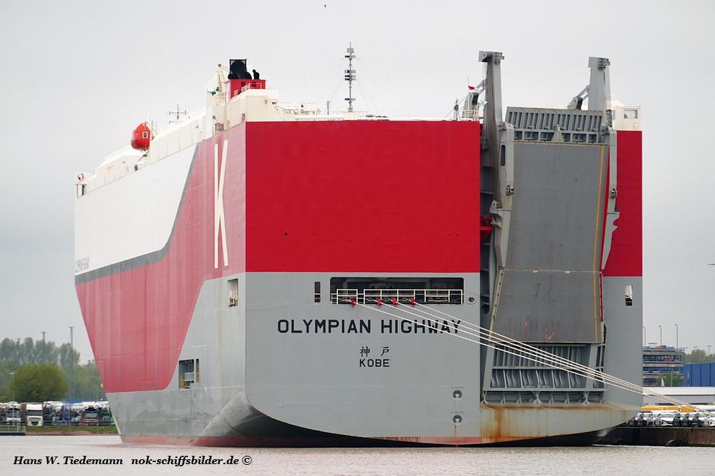 Olympian Highway, JPN, IMO 9757993 - Bhv 01.05.2019.jpg