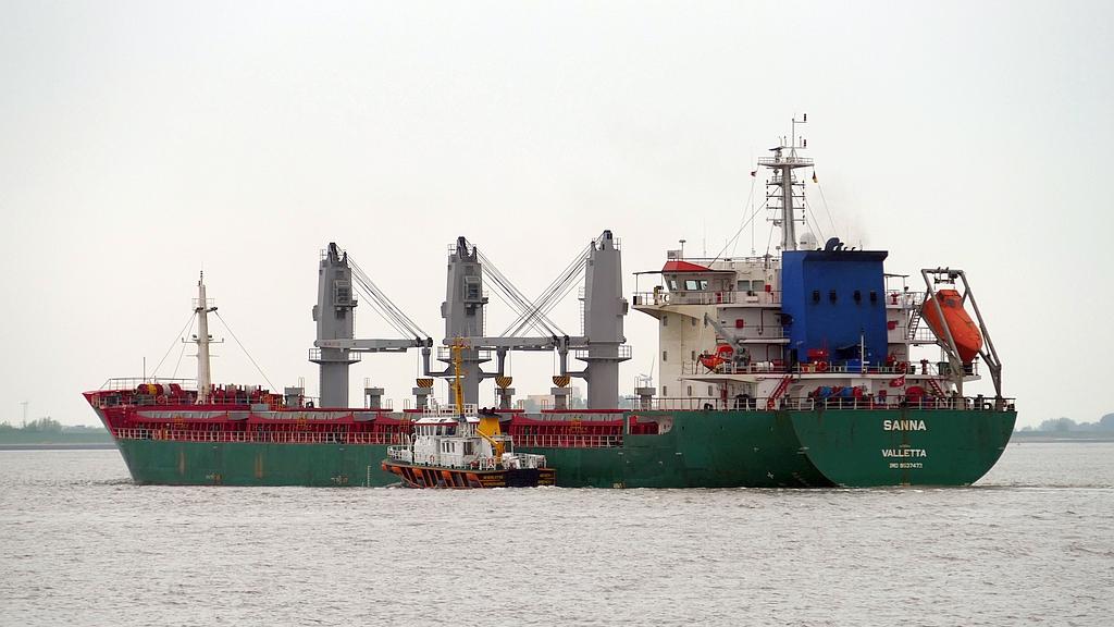 Sanna, MLT, Longship BV, Groningen.jpg