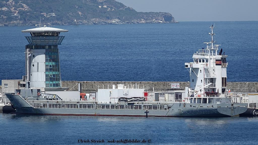 Capo Nero  in Bastia 02.06.19 Foto U. Streich.jpg