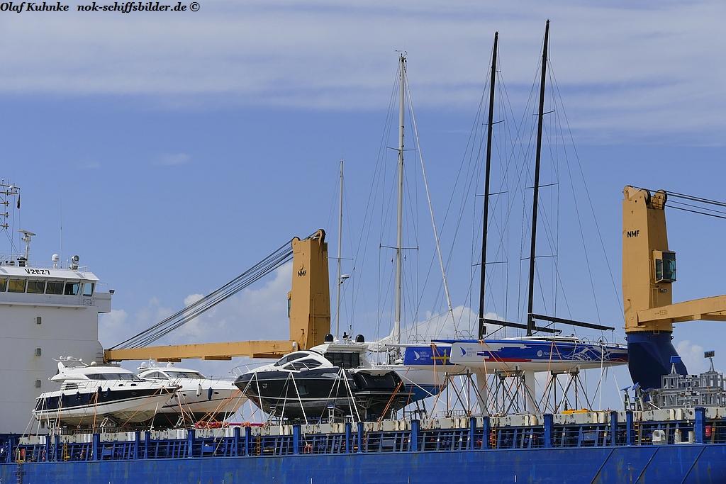 Decksladung - Yachten (OK-160619-0).jpg