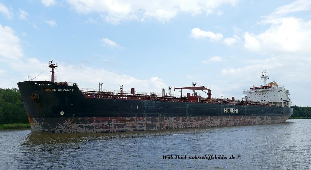 Baltic Advance Hochdonn 16.06.2019 q.jpg