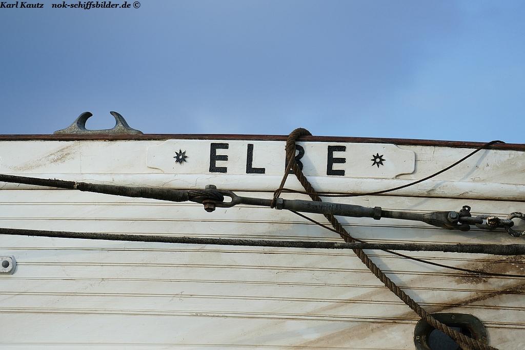No.5 ELBE