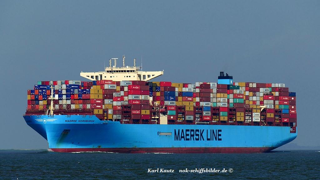 Maersk Horsburgh (KK-260619-0).jpg