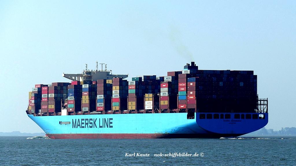 Maersk Horsburgh (KK-260619-4).jpg