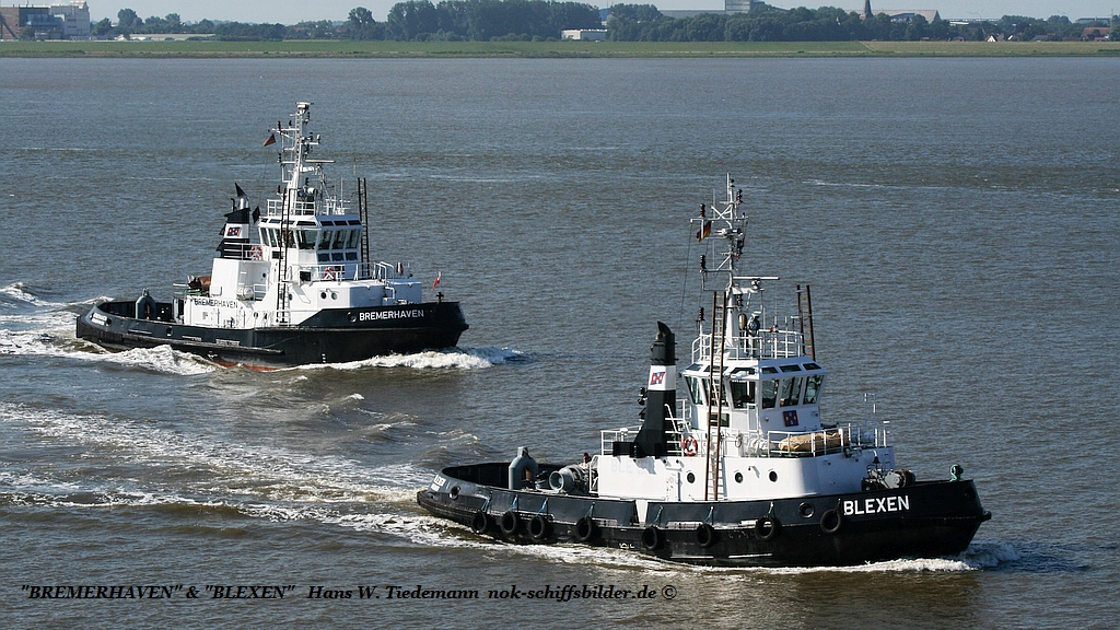 Bremerhaven + Blexen.jpg