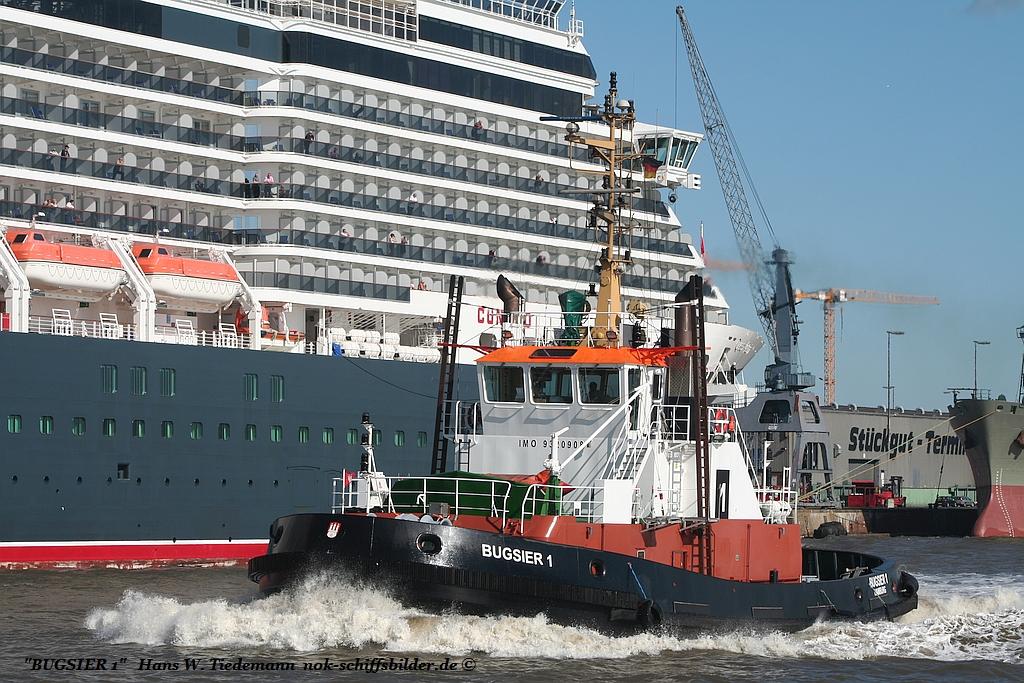 Bugsier 1 - Weser Bremerhaven.jpg