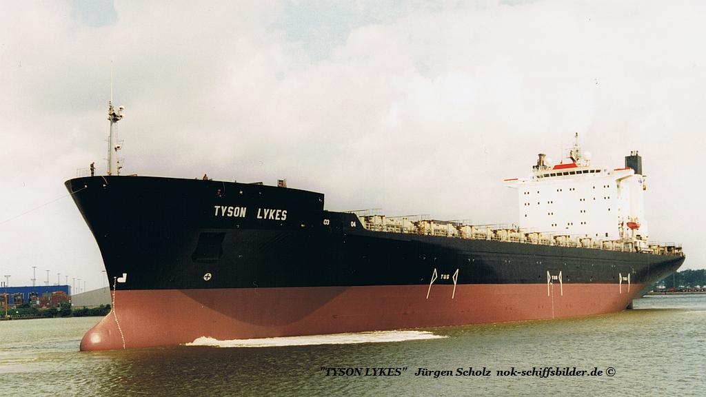TYSON LYKES Bremerhaven 07 1998.jpg