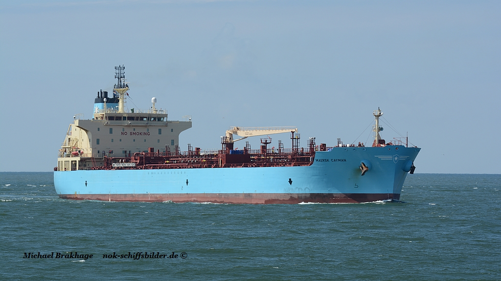 Maersk Cayman (MB-010719-1).jpg