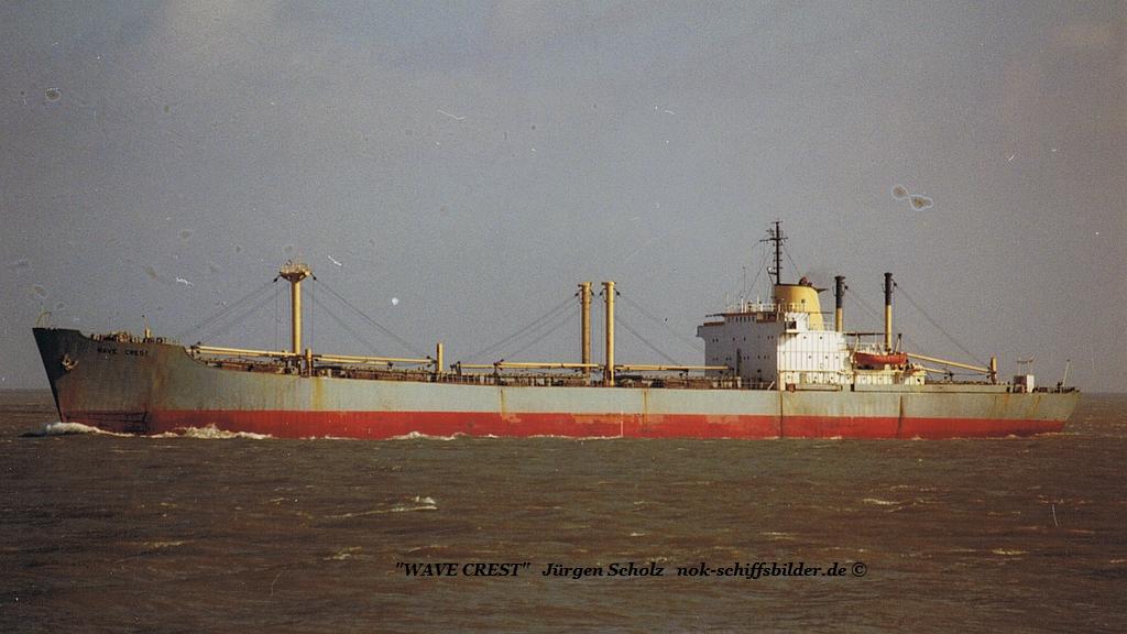 WAVE CREST Weser 06.03.1994.jpg
