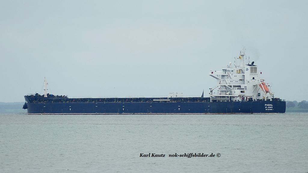 Pabal (KK-140719-3).jpg