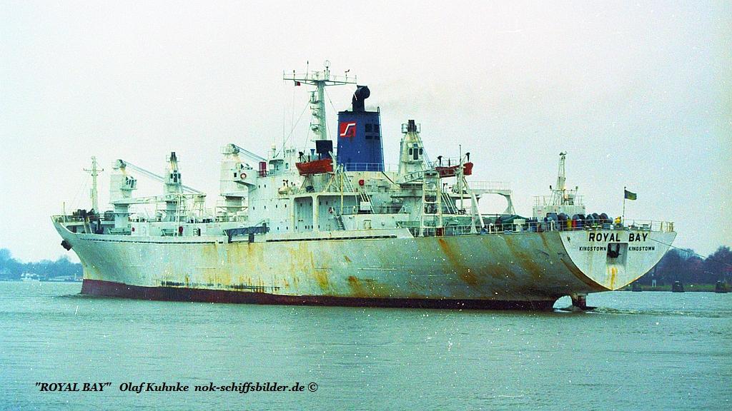 Royal Bay (OK-0104-1).jpg