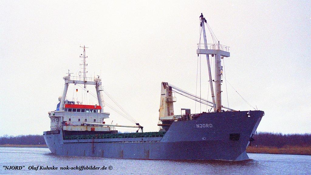 Njord (OK-0200-0).jpg