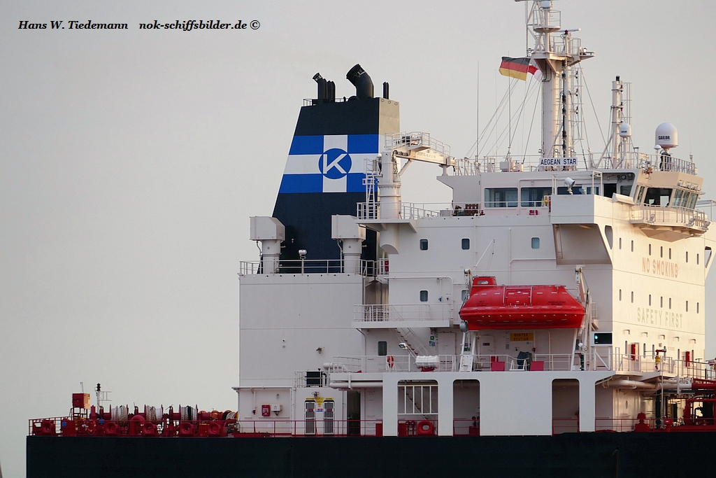 Aegean Star, MHL, - 03,06.2019.jpg