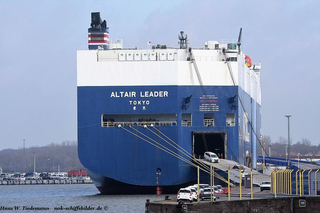 Altair Leader, JPN, IMO 9539171 - Bhv.jpg