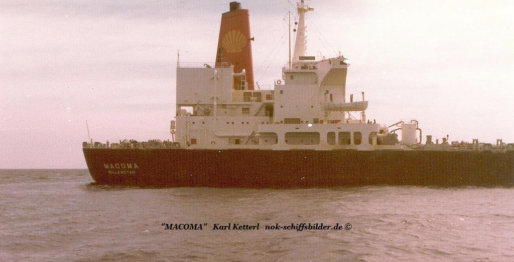 BERGUNG Tanker MACOMA.jpg