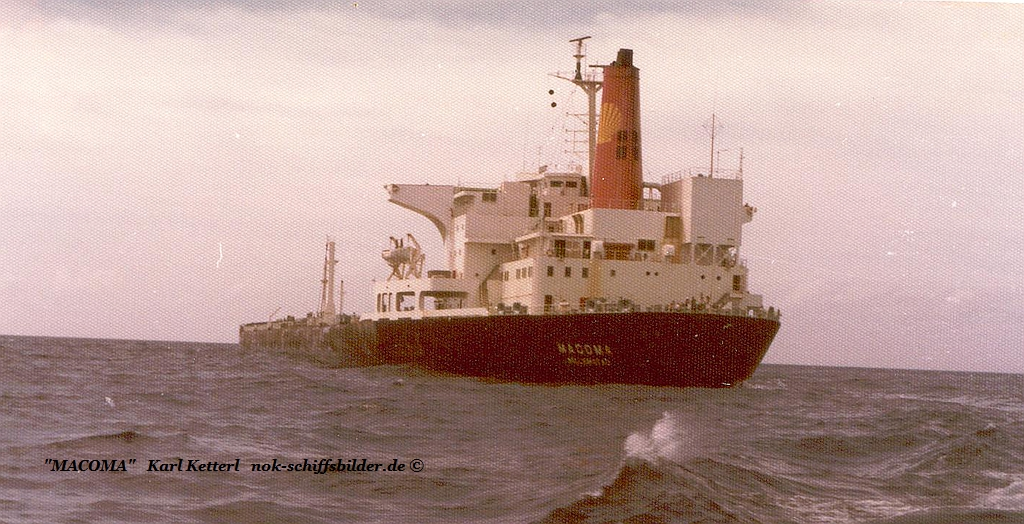 BERGUNG Tanker MACOMA bergung.jpg