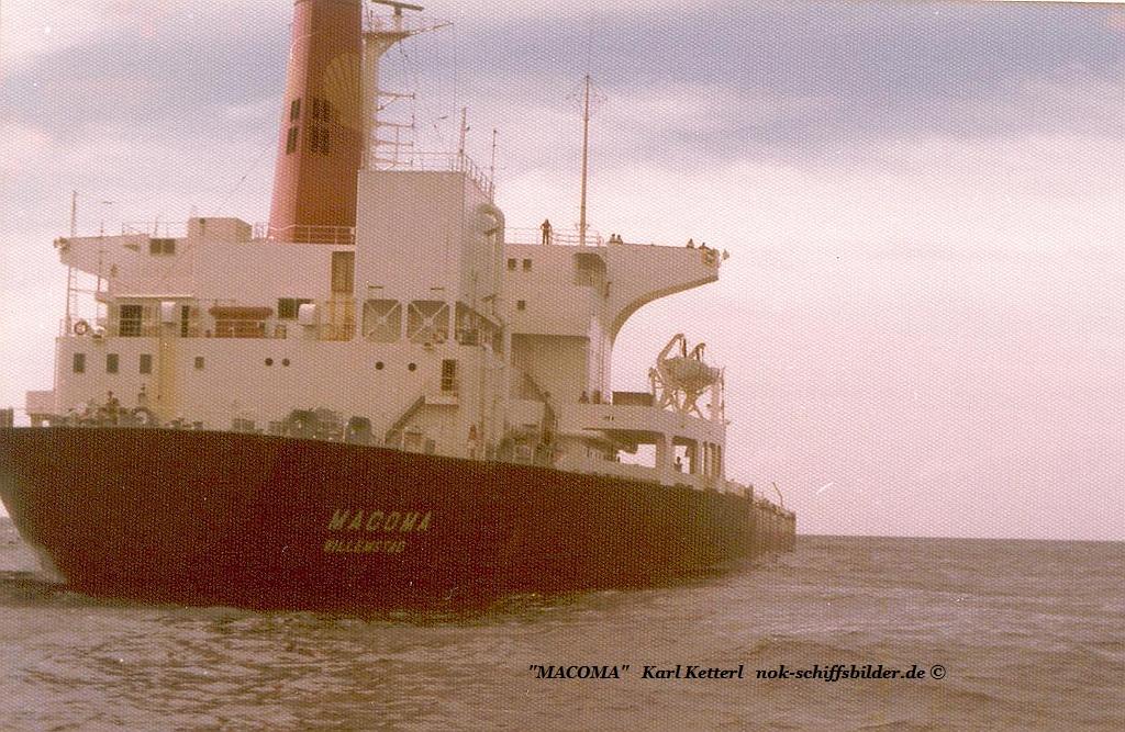 BERGUNG Tanker MACOMA va.jpg