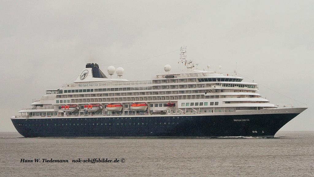 Prinsendam, NLD, ex Seabourn Sun-02, Royal Viking Sun-99.jpg