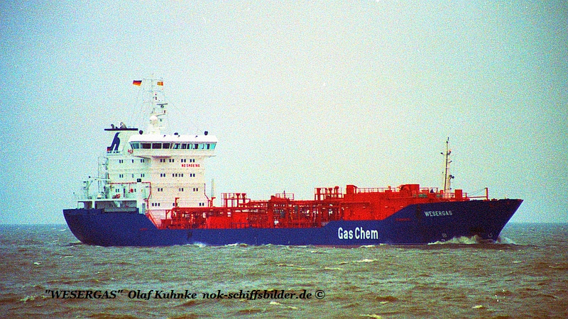 Wesergas (OK-2000-0).jpg