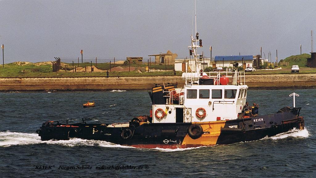 REIER Einl. Durban  12.2005.jpg