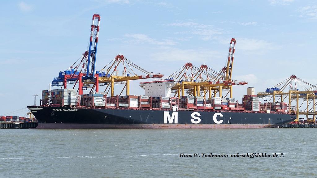 MSC Eloane, LBR, -16, 201.792 dwt - Bhv.jpg