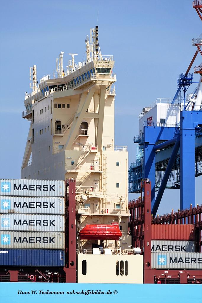Mumbai Maersk, DIS, -.jpg