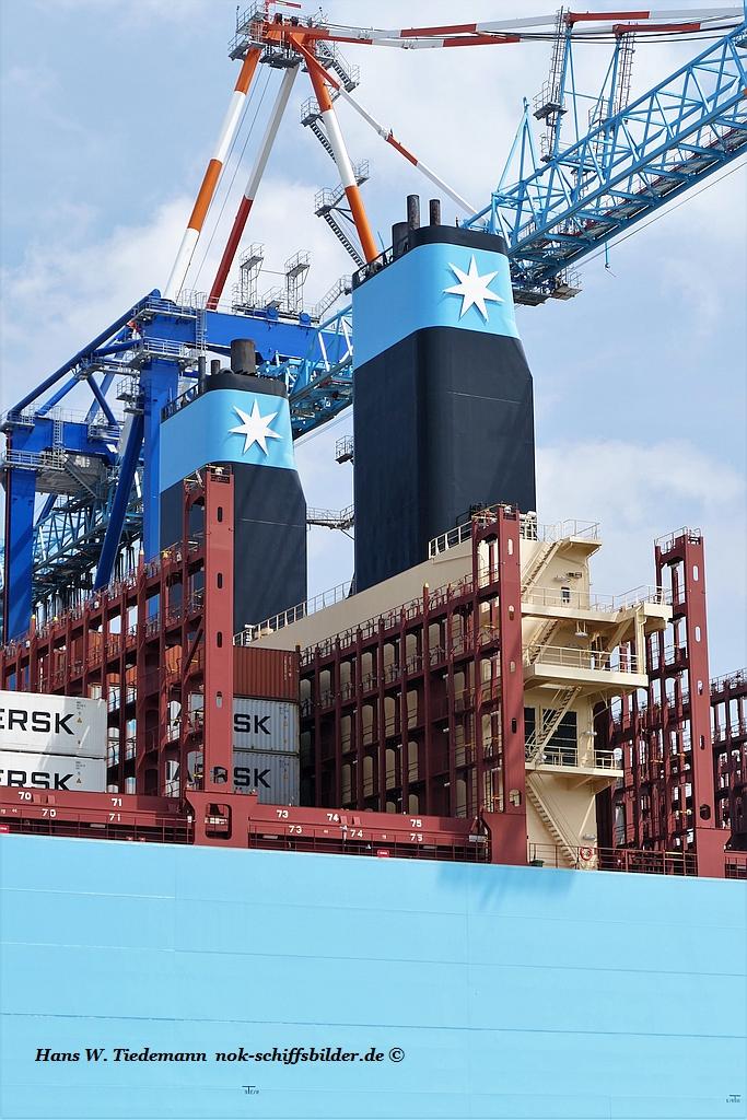 Mumbai Maersk, DIS, --.jpg