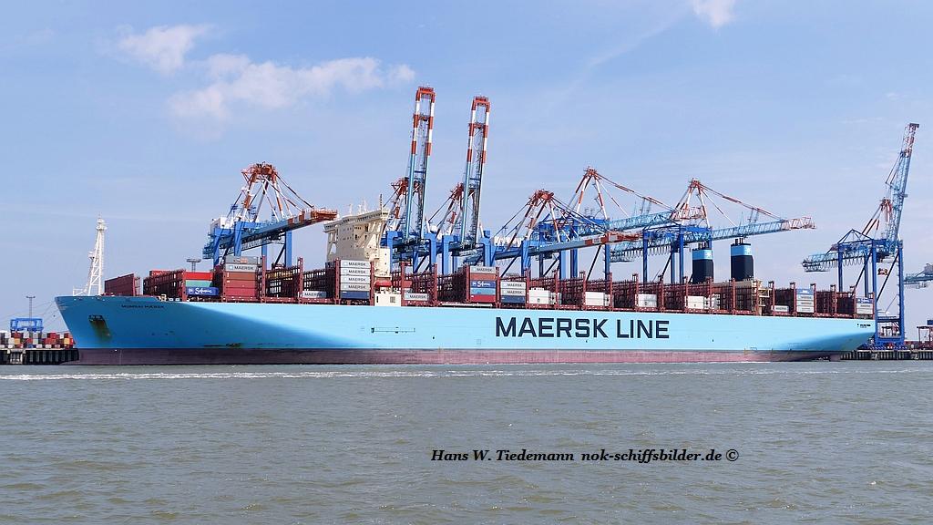 Mumbai Maersk, DIS, Bhv3 02.06.2019.jpg