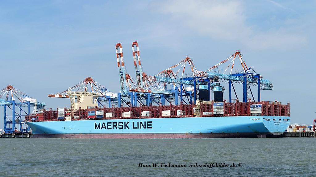 Mumbai Maersk, DIS, Bhv6.jpg