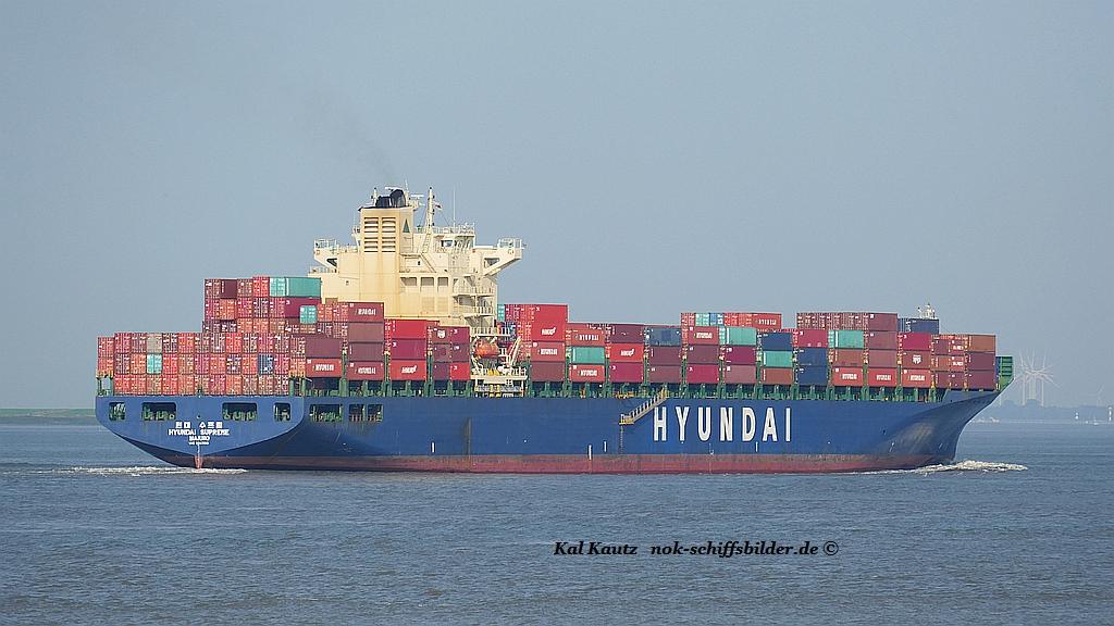 Hyundai Supreme  (KK-270819-3).jpg