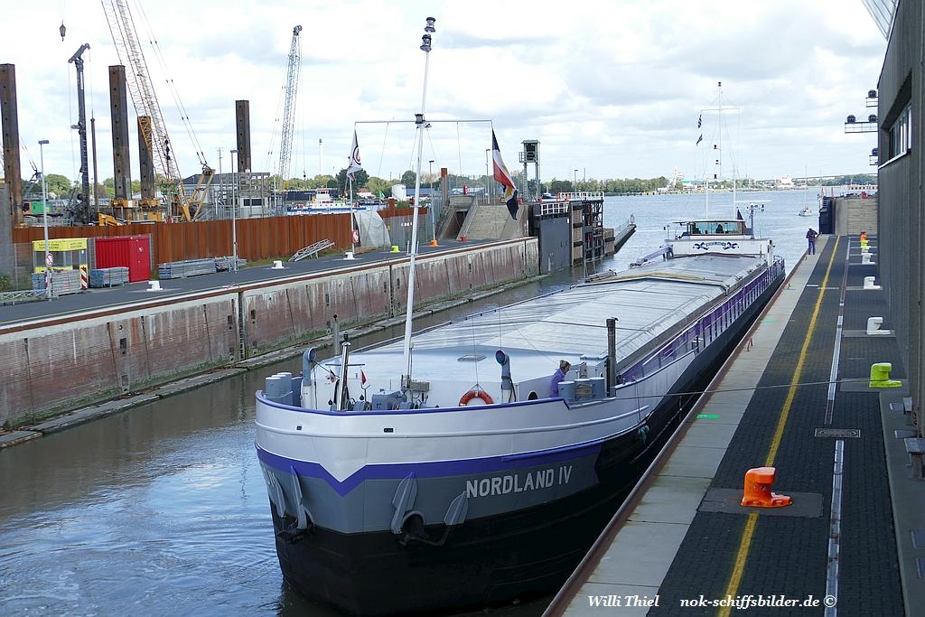 NORDLAND IV