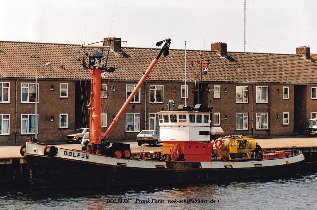 Dolfijn (060793)cheepswerf Boot in Alphen a-d Rijn gebaut..jpg